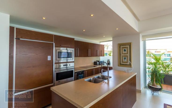 Foto de casa en condominio en venta en  , zona hotelera norte, puerto vallarta, jalisco, 1850092 No. 15