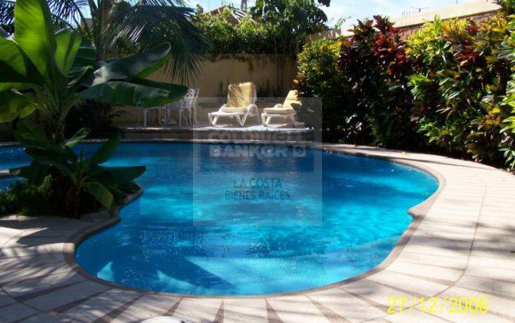 Foto de casa en venta en paseo de las gaviotas 242, gaviotas, puerto vallarta, jalisco, 1512755 no 01