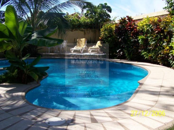 Foto de casa en venta en paseo de las gaviotas 242, gaviotas, puerto vallarta, jalisco, 1512755 No. 01