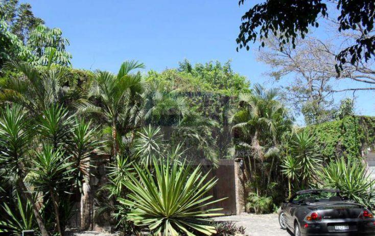 Foto de casa en venta en paseo de las gaviotas 242, gaviotas, puerto vallarta, jalisco, 1512755 no 03