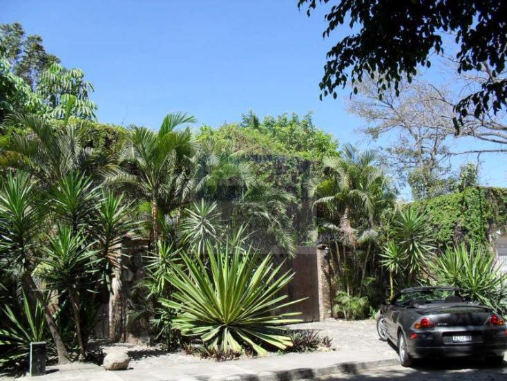 Foto de casa en venta en paseo de las gaviotas 242, gaviotas, puerto vallarta, jalisco, 1512755 No. 03