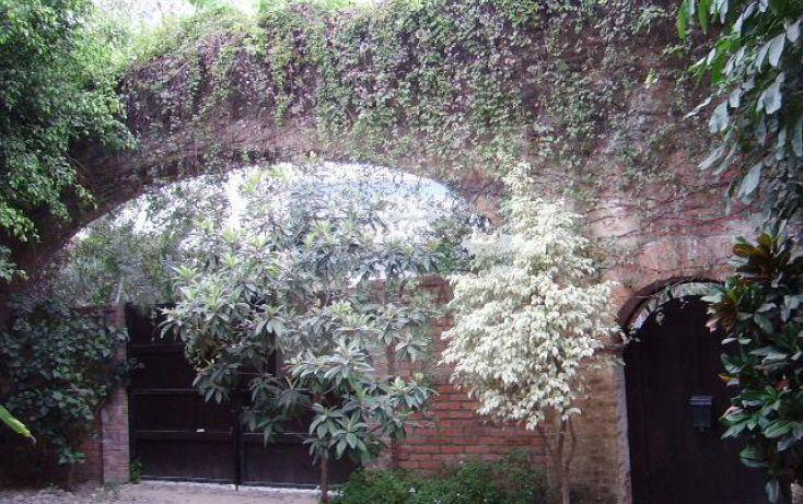 Foto de casa en venta en paseo de las gaviotas 242, gaviotas, puerto vallarta, jalisco, 1512755 no 04