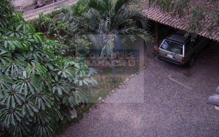 Foto de casa en venta en paseo de las gaviotas 242, gaviotas, puerto vallarta, jalisco, 1512755 no 05