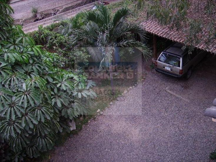 Foto de casa en venta en paseo de las gaviotas 242, gaviotas, puerto vallarta, jalisco, 1512755 No. 05