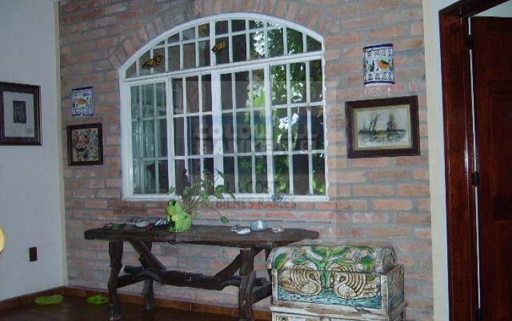 Foto de casa en venta en paseo de las gaviotas 242, gaviotas, puerto vallarta, jalisco, 1512755 no 06