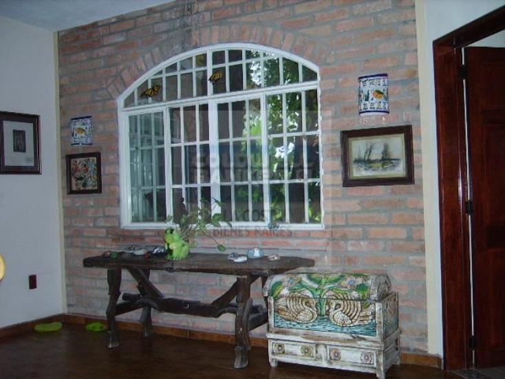 Foto de casa en venta en paseo de las gaviotas 242, gaviotas, puerto vallarta, jalisco, 1512755 No. 06