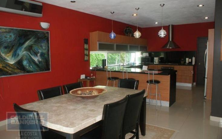 Foto de casa en venta en  37, nuevo vallarta, bahía de banderas, nayarit, 1791149 No. 02