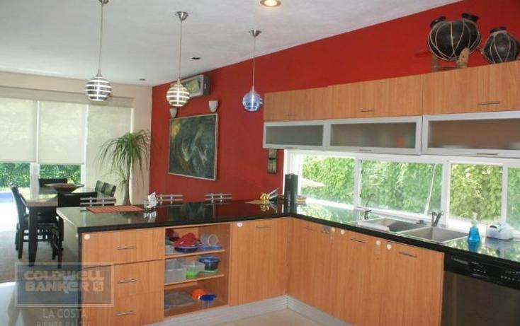 Foto de casa en venta en  37, nuevo vallarta, bahía de banderas, nayarit, 1791149 No. 03