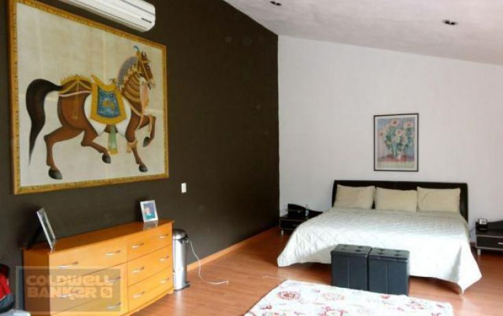 Foto de casa en venta en paseo de las gaviotas 37, nuevo vallarta, bahía de banderas, nayarit, 1791149 no 06