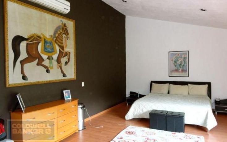 Foto de casa en venta en  37, nuevo vallarta, bahía de banderas, nayarit, 1791149 No. 06