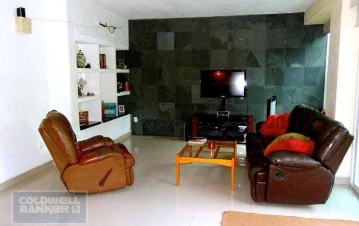 Foto de casa en venta en  37, nuevo vallarta, bahía de banderas, nayarit, 1791149 No. 07