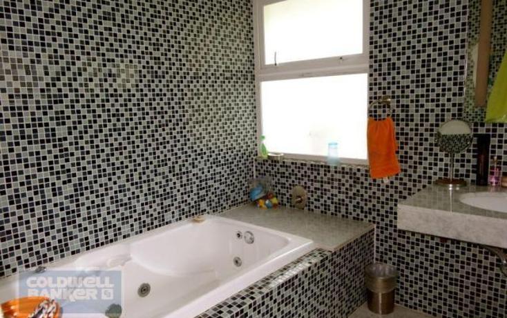 Foto de casa en venta en  37, nuevo vallarta, bahía de banderas, nayarit, 1791149 No. 08