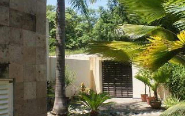 Foto de casa en venta en paseo de las gaviotas 37, nuevo vallarta, bahía de banderas, nayarit, 1791149 no 11