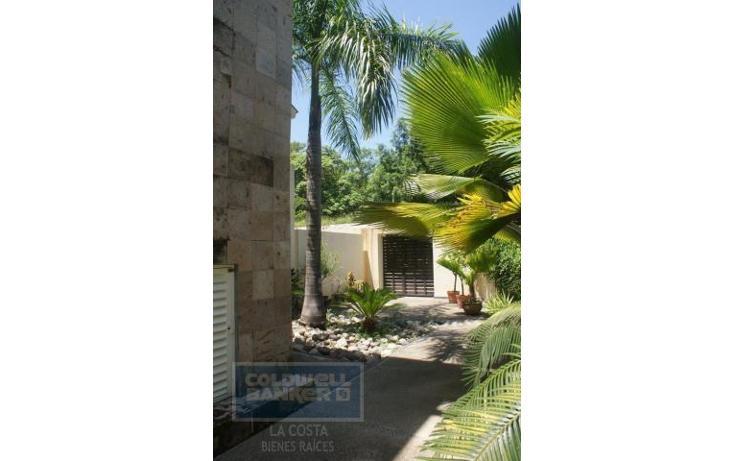 Foto de casa en venta en  37, nuevo vallarta, bahía de banderas, nayarit, 1791149 No. 11