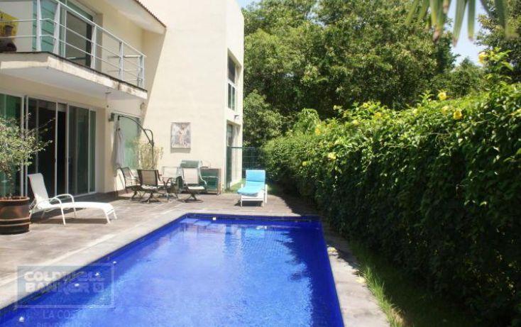 Foto de casa en venta en paseo de las gaviotas 37, nuevo vallarta, bahía de banderas, nayarit, 1791149 no 12