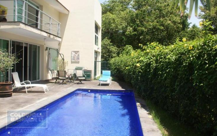 Foto de casa en venta en  37, nuevo vallarta, bahía de banderas, nayarit, 1791149 No. 12