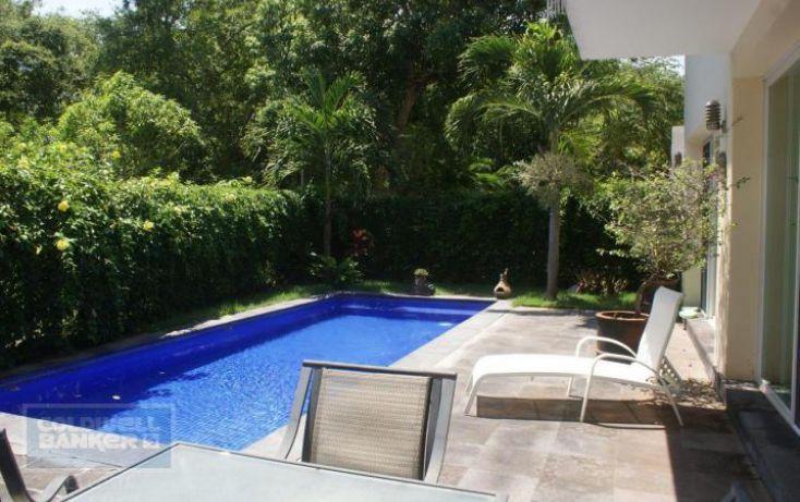 Foto de casa en venta en paseo de las gaviotas 37, nuevo vallarta, bahía de banderas, nayarit, 1791149 no 13