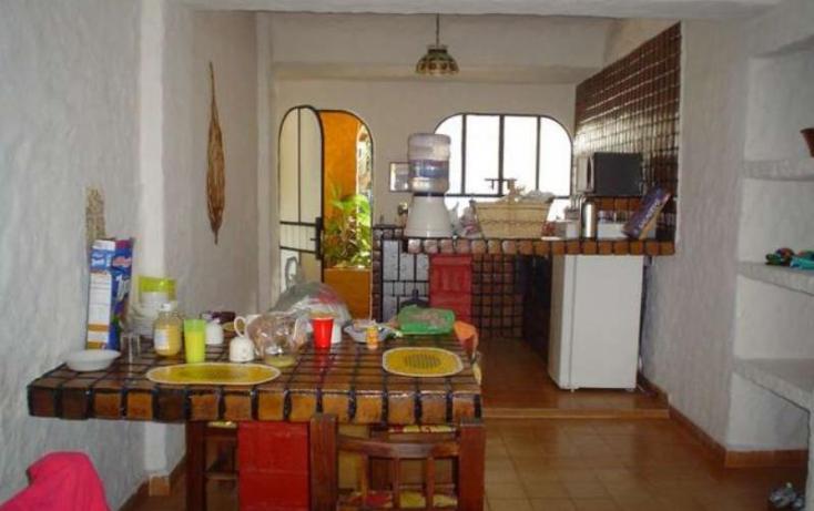 Foto de departamento en venta en paseo de las gaviotas, ixtapa zihuatanejo, zihuatanejo de azueta, guerrero, 706748 no 03