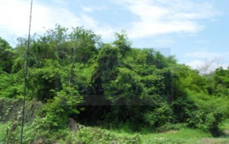 Foto de terreno comercial en venta en  , ixtapa, zihuatanejo de azueta, guerrero, 1854046 No. 03