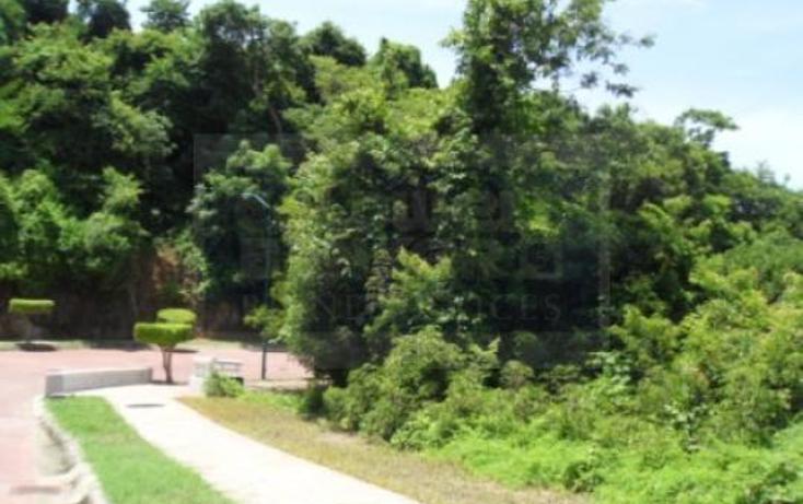 Foto de terreno comercial en venta en  , ixtapa, zihuatanejo de azueta, guerrero, 1854046 No. 04