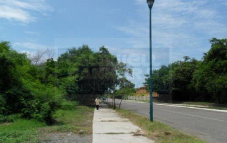 Foto de terreno habitacional en venta en paseo de las gaviotas mza 3 residencial ii y iii super manzana 3, ixtapa, zihuatanejo de azueta, guerrero, 419641 no 01