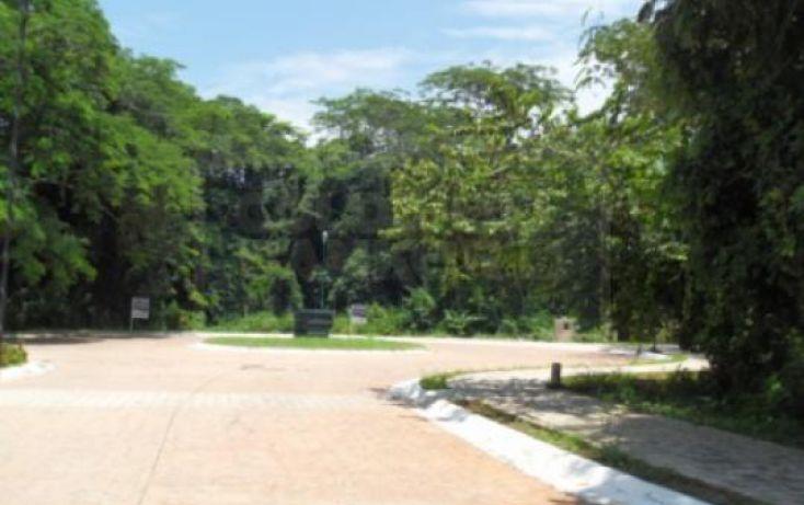 Foto de terreno habitacional en venta en paseo de las gaviotas mza 3 residencial ii y iii super manzana 3, ixtapa, zihuatanejo de azueta, guerrero, 419641 no 05