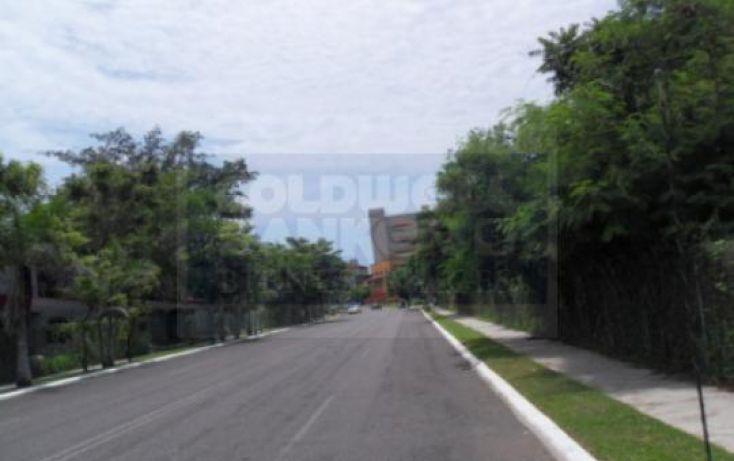 Foto de terreno habitacional en venta en paseo de las gaviotas mza 3 residencial ii y iii super manzana 3, ixtapa, zihuatanejo de azueta, guerrero, 419641 no 06