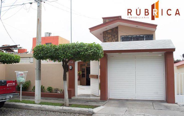 Casa en jardines residenciales en venta id 1344365 for Jardines residenciales
