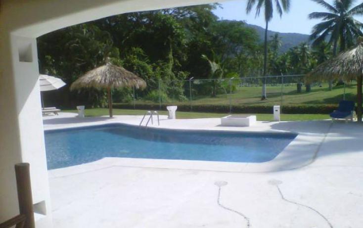Foto de casa en condominio en renta en paseo de las golondrinas, club de golf, zihuatanejo de azueta, guerrero, 824119 no 01