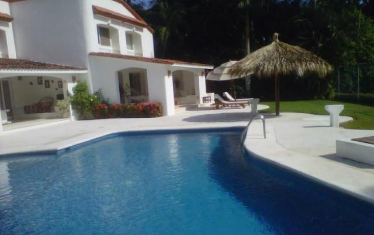 Foto de casa en condominio en renta en paseo de las golondrinas, club de golf, zihuatanejo de azueta, guerrero, 824119 no 02