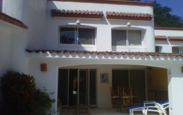 Foto de casa en condominio en renta en paseo de las golondrinas, club de golf, zihuatanejo de azueta, guerrero, 824119 no 03