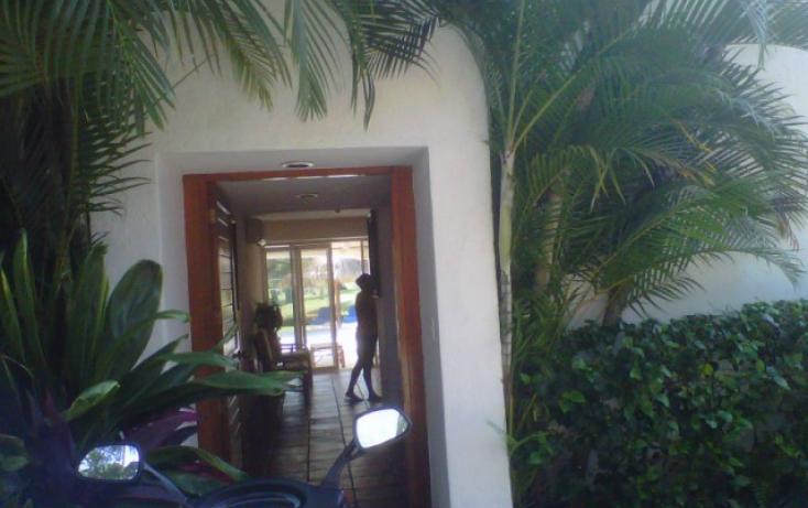 Foto de casa en condominio en renta en paseo de las golondrinas, club de golf, zihuatanejo de azueta, guerrero, 824119 no 04