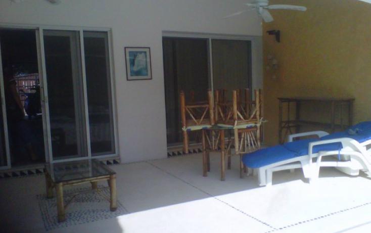 Foto de casa en condominio en renta en paseo de las golondrinas, club de golf, zihuatanejo de azueta, guerrero, 824119 no 05