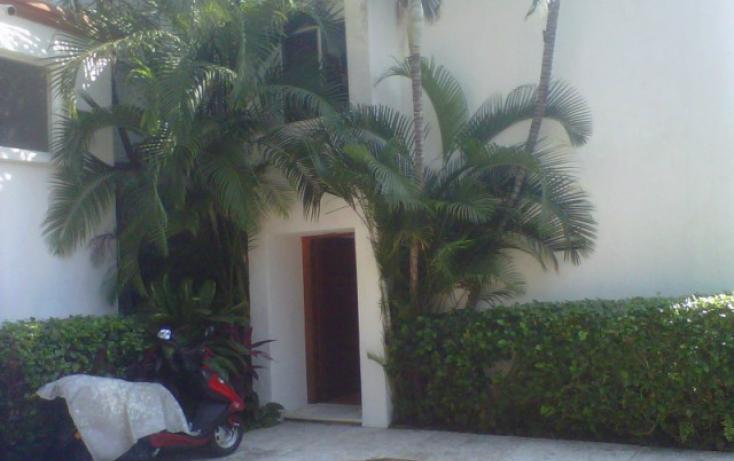 Foto de casa en condominio en renta en paseo de las golondrinas, club de golf, zihuatanejo de azueta, guerrero, 824119 no 06