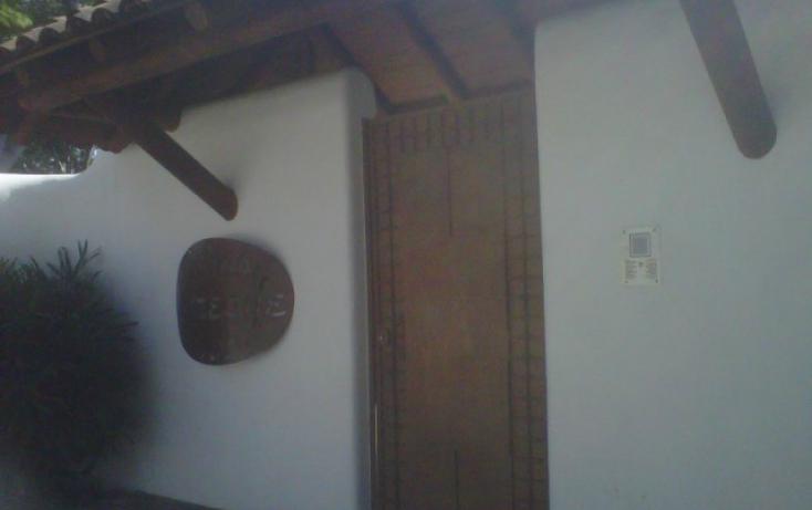Foto de casa en condominio en renta en paseo de las golondrinas, club de golf, zihuatanejo de azueta, guerrero, 824119 no 07