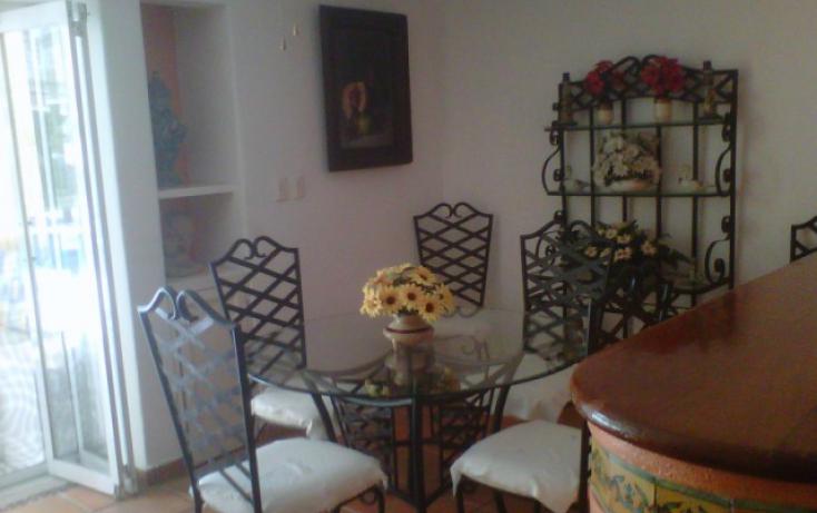Foto de casa en condominio en renta en paseo de las golondrinas, club de golf, zihuatanejo de azueta, guerrero, 824119 no 08