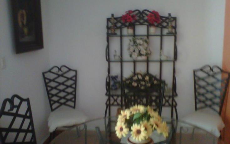 Foto de casa en condominio en renta en paseo de las golondrinas, club de golf, zihuatanejo de azueta, guerrero, 824119 no 09