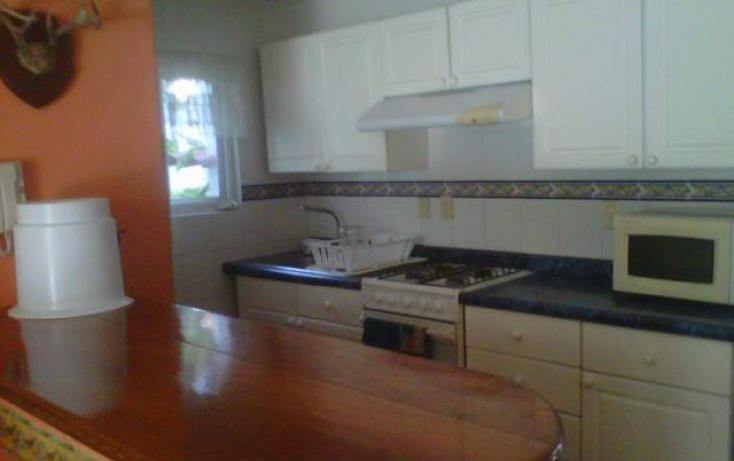 Foto de casa en condominio en renta en paseo de las golondrinas, club de golf, zihuatanejo de azueta, guerrero, 824119 no 10