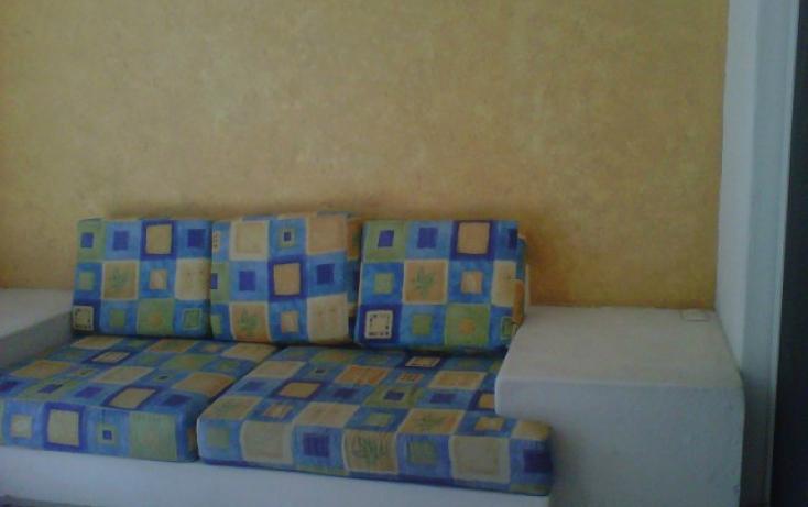Foto de casa en condominio en renta en paseo de las golondrinas, club de golf, zihuatanejo de azueta, guerrero, 824119 no 11