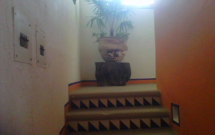 Foto de casa en condominio en renta en paseo de las golondrinas, club de golf, zihuatanejo de azueta, guerrero, 824119 no 12