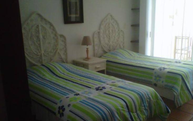 Foto de casa en condominio en renta en paseo de las golondrinas, club de golf, zihuatanejo de azueta, guerrero, 824119 no 14
