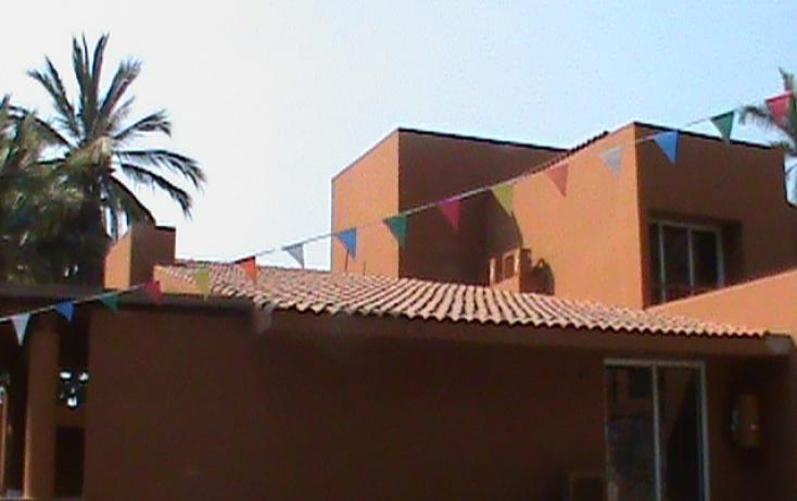 Foto de casa en condominio en venta en paseo de las golondrinas, golondrinas, zihuatanejo de azueta, guerrero, 287324 no 02