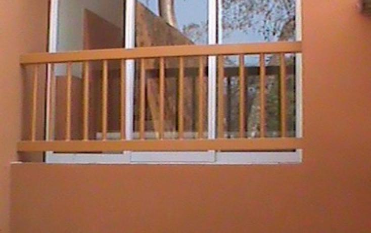 Foto de casa en condominio en venta en paseo de las golondrinas, golondrinas, zihuatanejo de azueta, guerrero, 287324 no 04