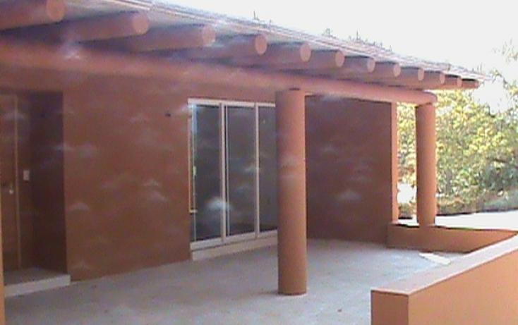Foto de casa en condominio en venta en paseo de las golondrinas, golondrinas, zihuatanejo de azueta, guerrero, 287324 no 05