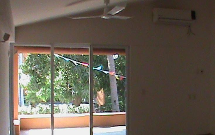 Foto de casa en condominio en venta en paseo de las golondrinas, golondrinas, zihuatanejo de azueta, guerrero, 287324 no 06