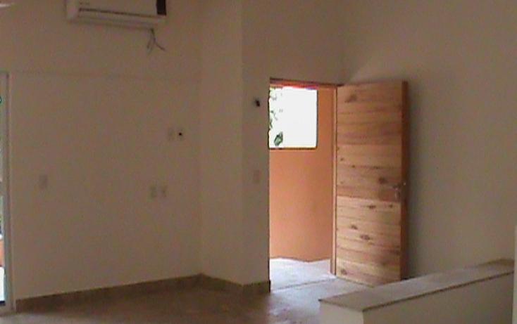 Foto de casa en condominio en venta en paseo de las golondrinas, golondrinas, zihuatanejo de azueta, guerrero, 287324 no 07