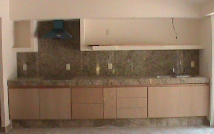 Foto de casa en condominio en venta en paseo de las golondrinas, golondrinas, zihuatanejo de azueta, guerrero, 287324 no 08