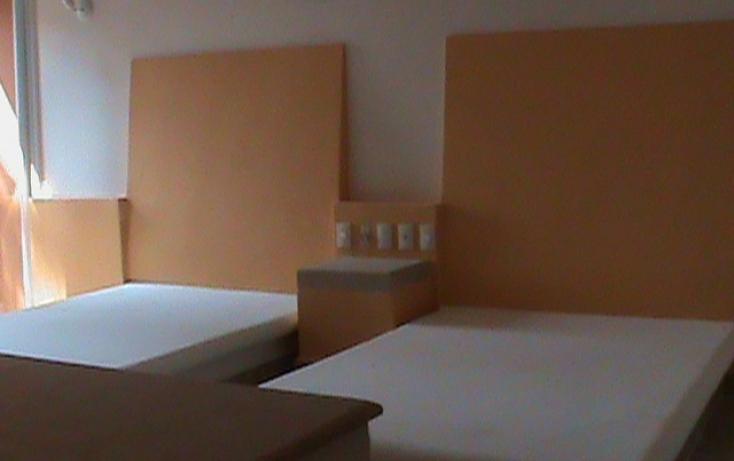 Foto de casa en condominio en venta en paseo de las golondrinas, golondrinas, zihuatanejo de azueta, guerrero, 287324 no 09