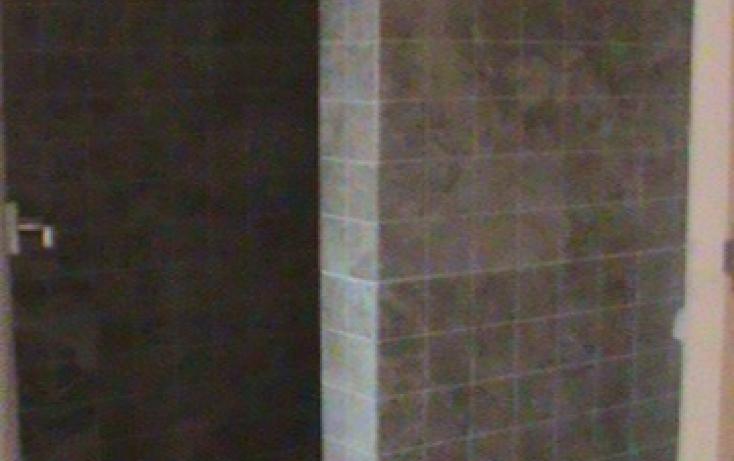 Foto de casa en condominio en venta en paseo de las golondrinas, golondrinas, zihuatanejo de azueta, guerrero, 287324 no 10
