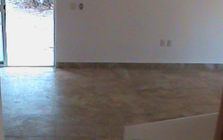 Foto de casa en condominio en venta en paseo de las golondrinas, golondrinas, zihuatanejo de azueta, guerrero, 287324 no 11